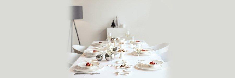asa selection table gourmet plates. Black Bedroom Furniture Sets. Home Design Ideas