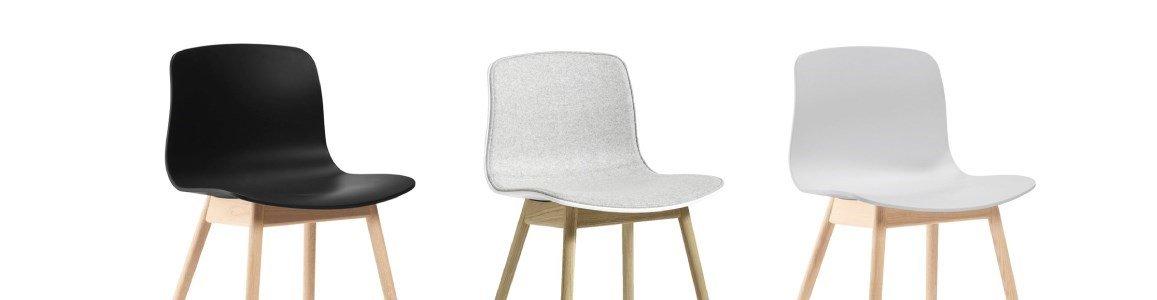 about chair aac 12 cadeira