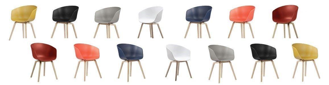 about chair aac 22 cadeira