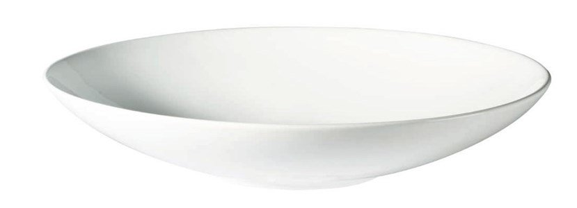 asa grande saladeira