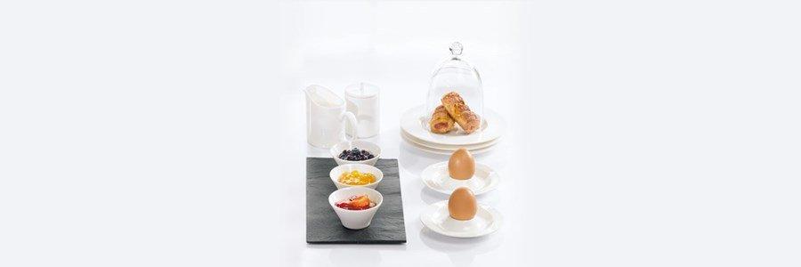 asa table gourmet