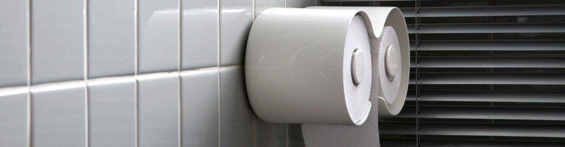 authentics kali wc papierhalter