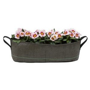 bacsac  little window box floreira janela