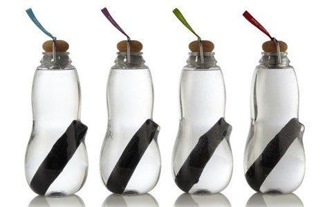 black blum eau good garrafa