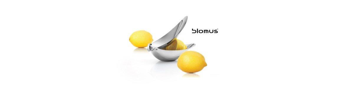 blomus callista lemon squeezer en