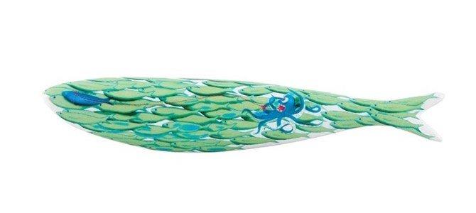 bordallo pinheiro sardinha maria ninguem
