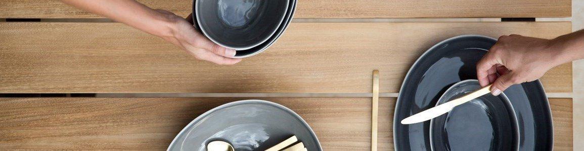 caneline core mesa