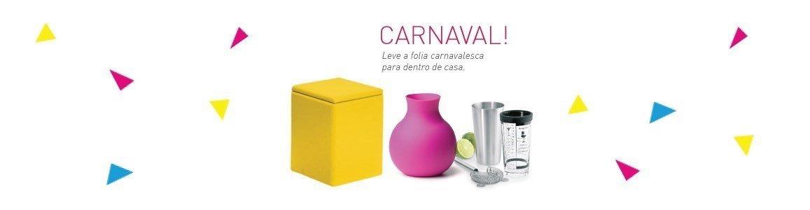 carnaval produtos
