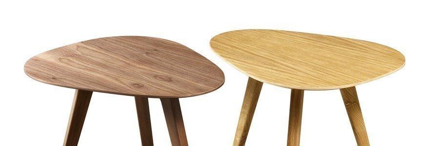 conceito casa mesas apoio zen t
