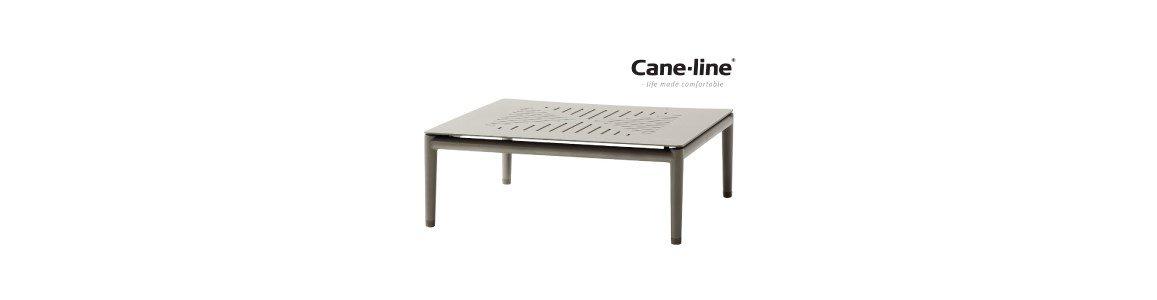conic mesa apoio