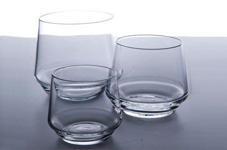 covo habit glass