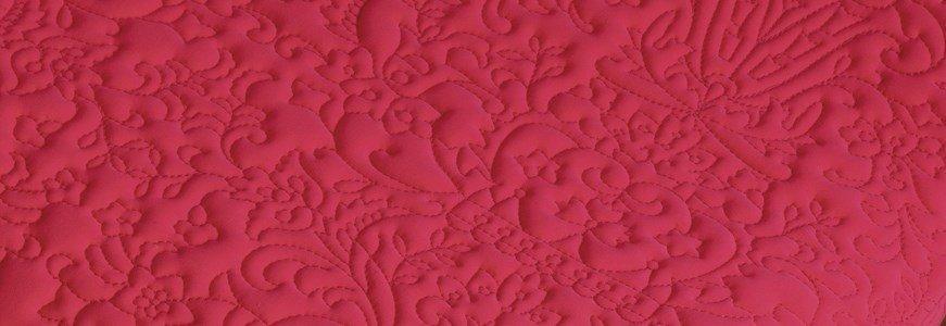 elitis volupte envie fabric detail