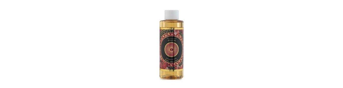 enchanted paths recarga do difusor fragrancia 150ml