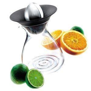 espremedor citrinos eva solo