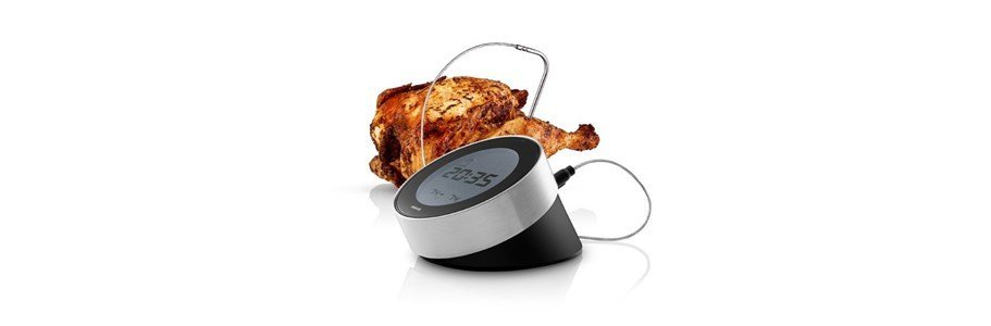 eva solo cook n time termometro