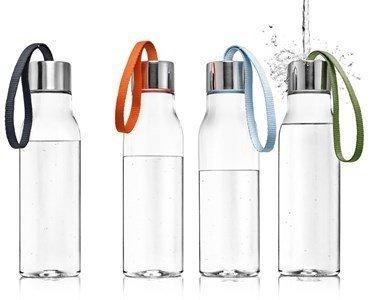 eva solo garrafas agua