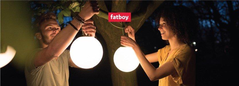 fatboy bolleke garden lamp exterior en