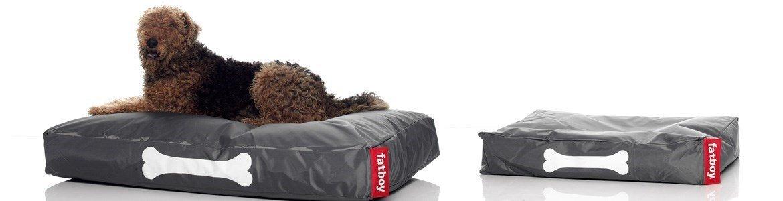 fatboy doggie lounge