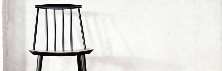 fdb cadeira preta espaco