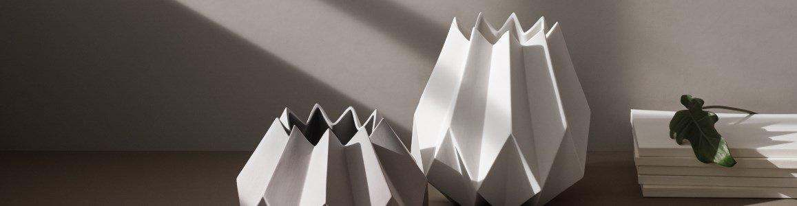 folded jarras menu