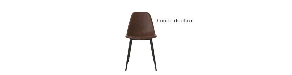 forms cadeira