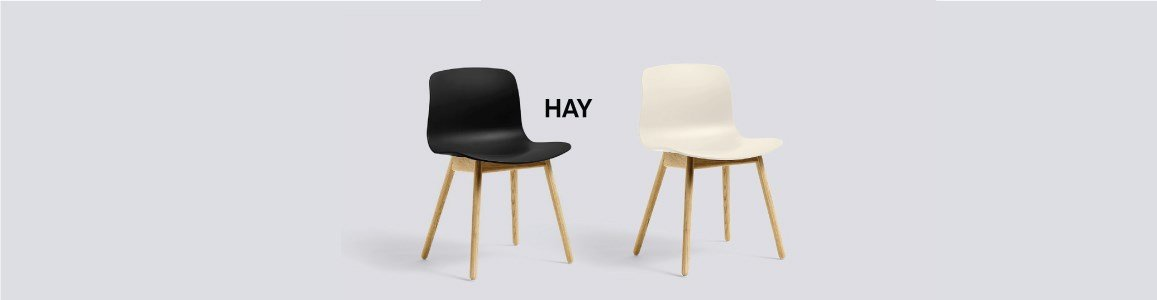 hay hee welling about chair aac12 preta branca en
