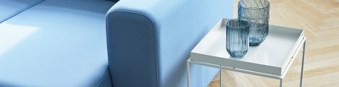 hay tray table mesinha mesa apoio en