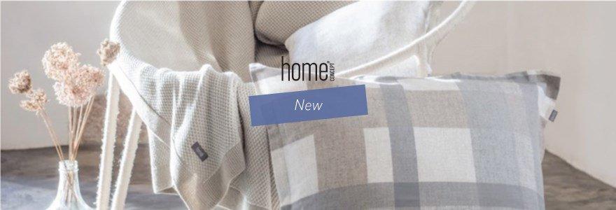 home concept whisper almofada sham en