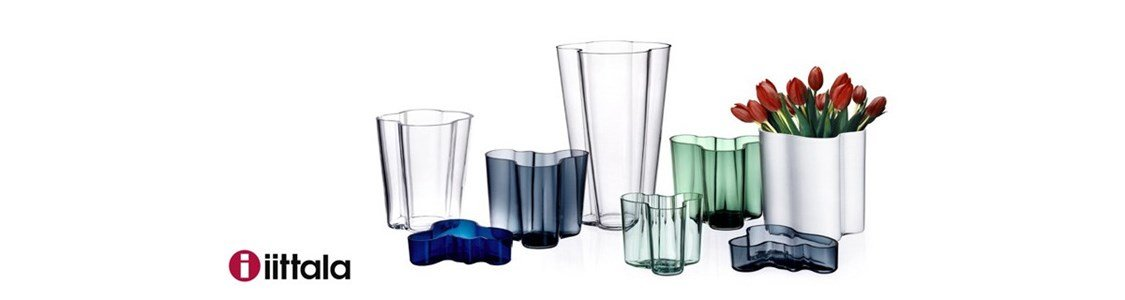 iittala video