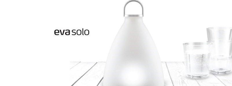 lampada eva solo