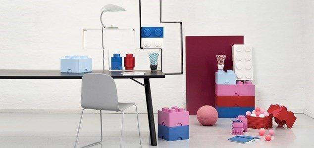 lego storage lifestyle rosa
