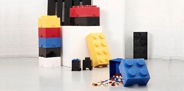 lego storage lifestyle