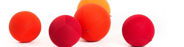 lina single ball