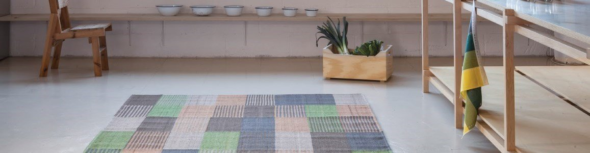 nanimarquina blend rug tapete 1