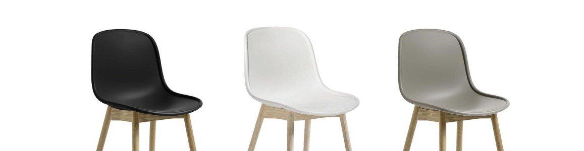 neu 13 cadeira em polipropileno geral