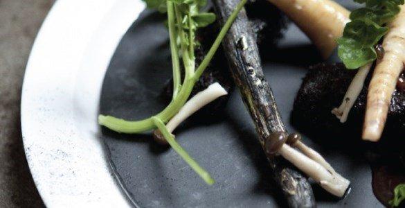 new norm pratos mesa en