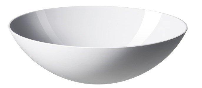 normann copenhagen krenit salad bowl