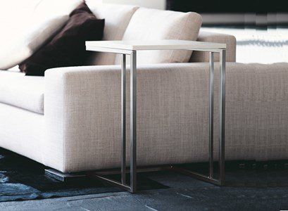 pedrali mesa side table