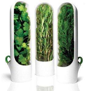 prepara herb savor ervas aromaticas sempre frescas