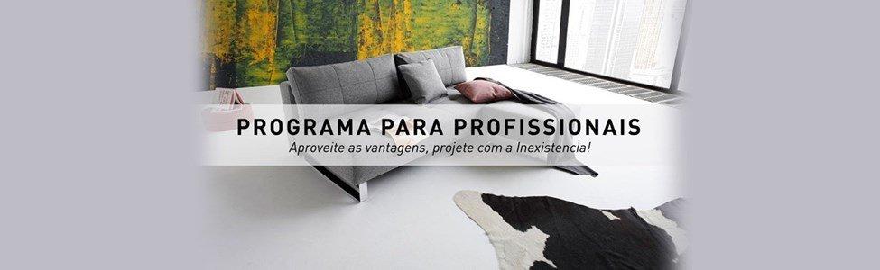 programas profissionais