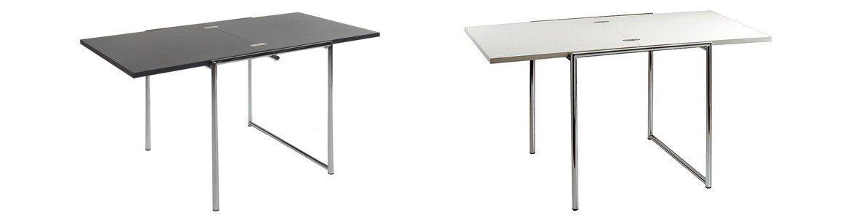 prospettive eileen gray jean table