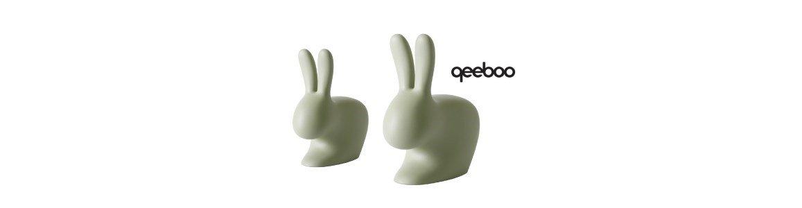 rabbit cadeira en