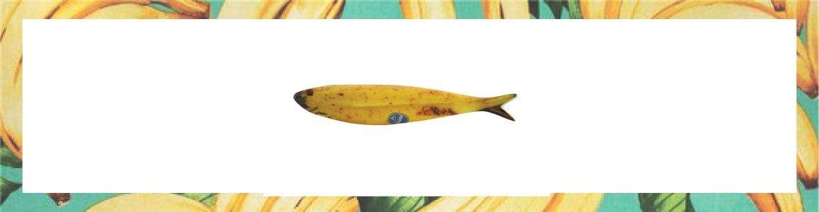 sardinha francisquinha