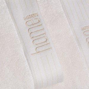 sld home concept areia toalha