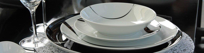 spal jazz & SPAL Dinner service jazz - save up to 30%