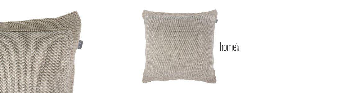 whisper almofada decorativa crochet