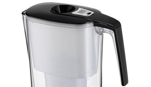 wmf dara jarro filtrador