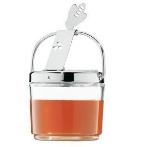 wmf farm frascos para mel