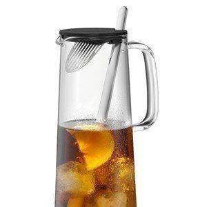 wmf ice tea jarro