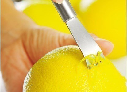wmf profi plus decoradora frutas
